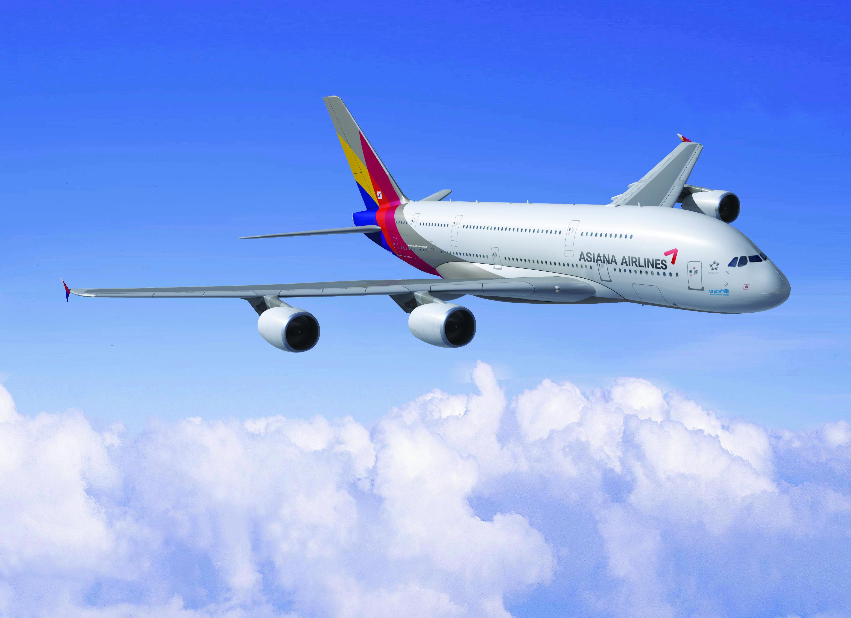 A380_13P_F03.jpg