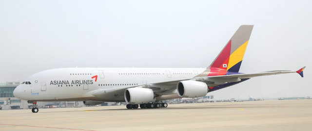 A380_도입_02.JPG